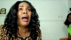 Video: Monique - Latest Blockbuster Yoruba Movie 2018 Drama Starring: Jaiye Kuti | Fathia Balogun